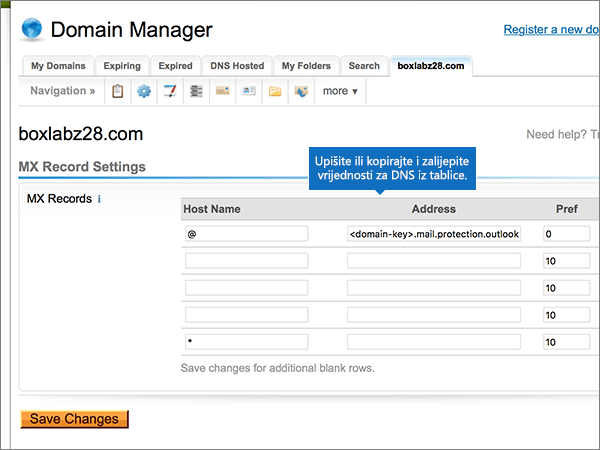 DomainExplorer-BP-Configure-2-2