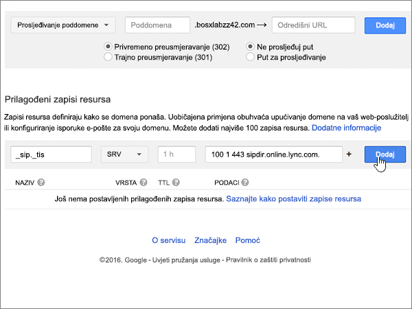 Google-Domains-BP-Configure-5-2