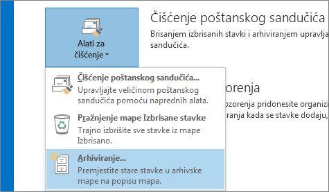 Arhiva