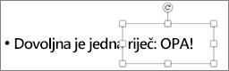 Matematički simbol