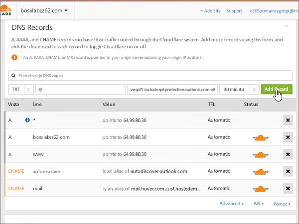 Cloudflare – web-konfiguracija-4-5