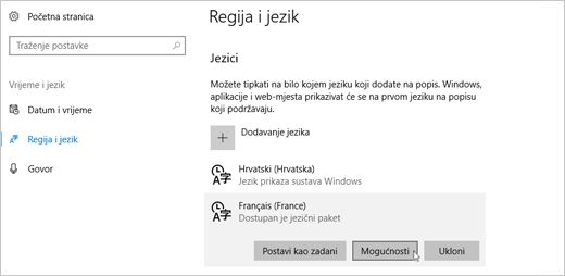 windows 7 hrvatski jezični paket download