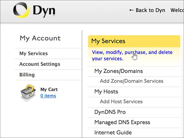 Dyn – web-prijenos-1-2
