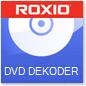 DVD dekoder CinePlayer