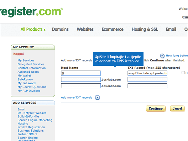 Register-BP-Configure-4-2