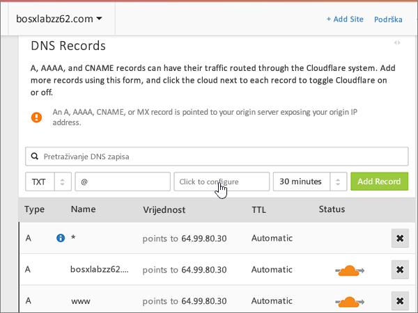 Cloudflare – web-potvrda-1-2