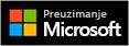 Nabavite od Microsofta