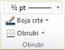Stvaranje nove poruke e-pošte
