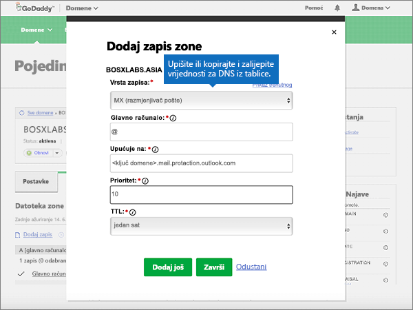 GoDaddy-BP-Configure-2-1