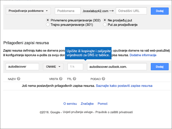 Google-Domains-BP-Configure-3-1