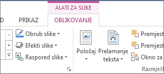 Prikaz detalja o dokumentu