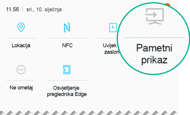 možete li spojiti mobitel na projektorsrčani test za ispitivanje tržišne vrijednosti