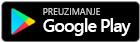 Nabavite na servisu Google Play
