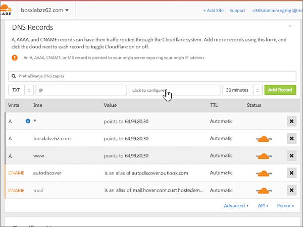 Cloudflare – web-konfiguracija-4-2