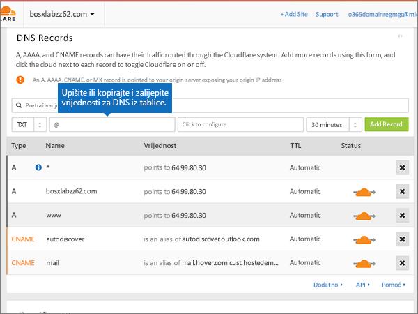 Cloudflare-Simbol-konfiguracija-4-1