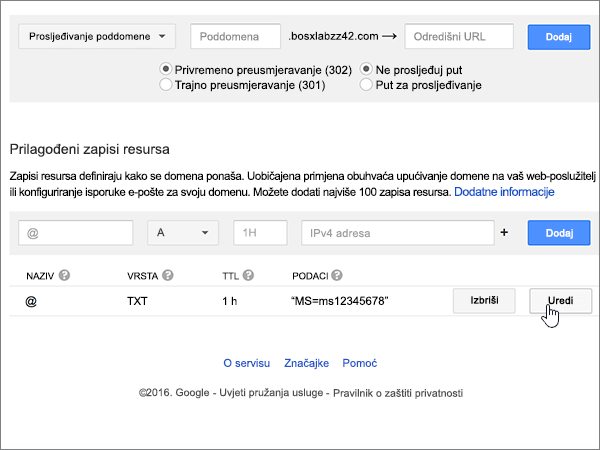 Google-Domains-BP-Configure-4-1