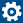 Gumb postavke iz sustava SharePoint Online