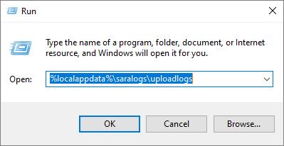 Odaberite da biste nastavili preuzimanje datoteke