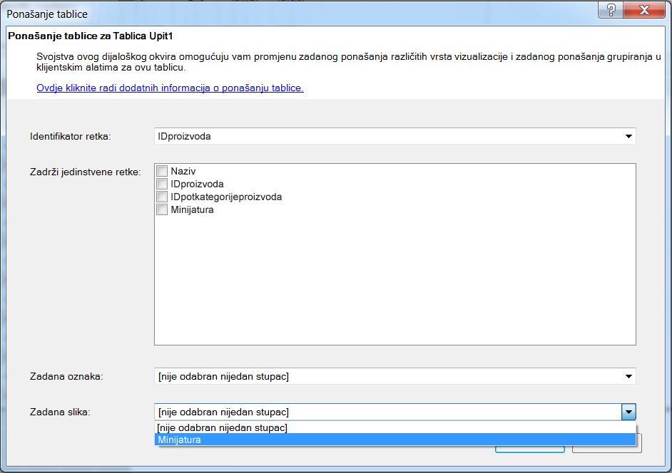 DomainExplorer-konfiguracija-5-1,2