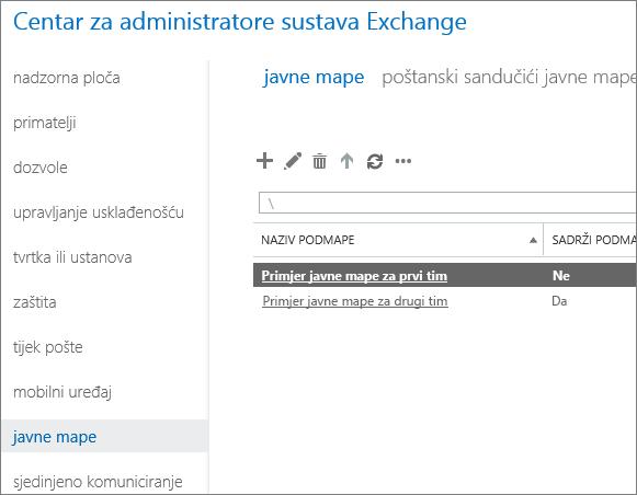 View public folders to help fix DSN 5.7.135
