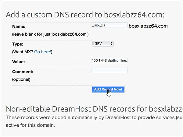 Dreamhost-BP-konfigurálása-5-2