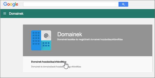 Google-Apps-Konfigurálás-1-2-2