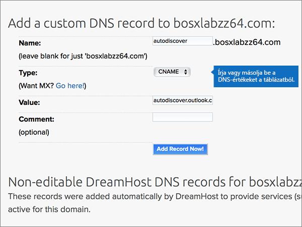Dreamhost-BP-konfigurálása-3 – 1