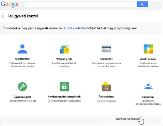 Google-Apps-Konfigurálás-1-2-0