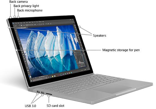 SurfaceBookPB-diagram – bal oldali 520_en