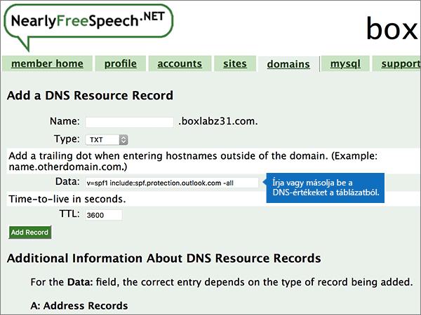 NearlyFreeSpeech-BP-konfigurálása-4-1