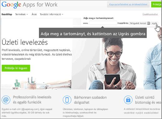 Google-Apps-Konfigurálás-1-1-1