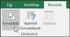 Image result for kimutatás