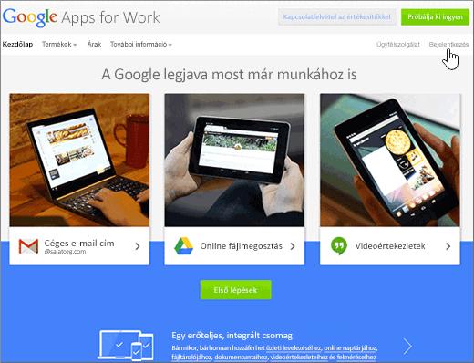 Google-Apps-Konfigurálás-1-1-0