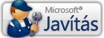 Az Office 2013 vagy az Office 365 eltávolítása