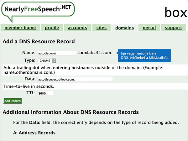 NearlyFreeSpeech-BP-konfigurálása-3 – 1