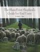 """The SharePoint Sheperd's guide for end users"" című könyv címlapja"