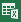 Adatok szerkesztése a Microsoft Excel programban gomb