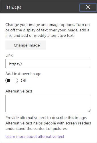 Web-kijelző eszköztár képe