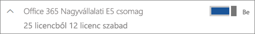 EAC_User_AssignLicense