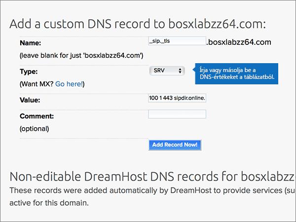 Dreamhost-BP-konfigurálása-5-1