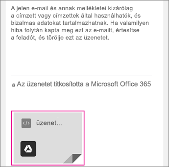 Gmail 1 OME Viewer