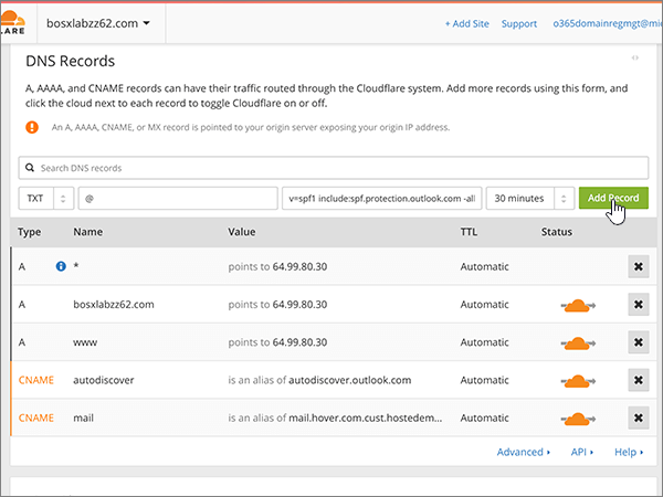 Cloudflare-BP-Configure-4-5