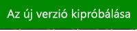 Próbálja ki az Outlook új verzióját
