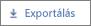 Exportálás gomb