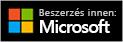 Beszerzés a Microsofttól