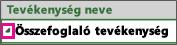 altevékenység08