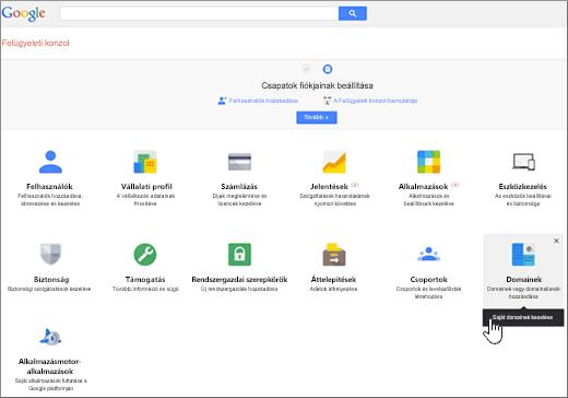 Google-Apps-Konfigurálás-1-2-1