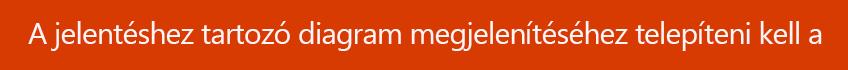 Kattintson a Mac Office 2016 telepítőjének letöltéséhez