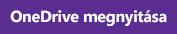 A súgóweblap OneDrive gombjának megkeresése