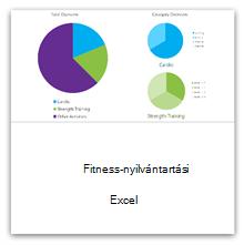 Microsoft Excel lap - Megbízható válaszok profiktól